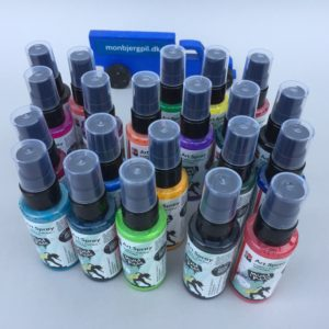 21-art-spray-2