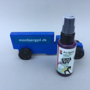art-spray-aubergine