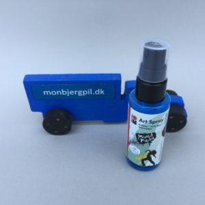 art-spray-himmelblaa