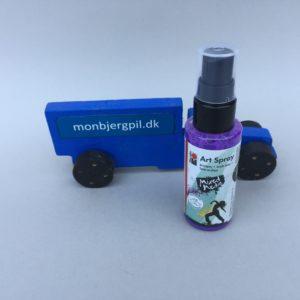 art-spray-lavendel