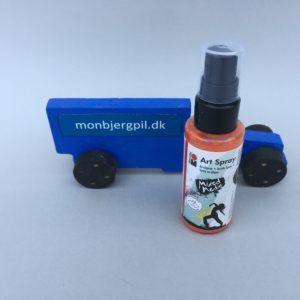 art-spray-mandarin