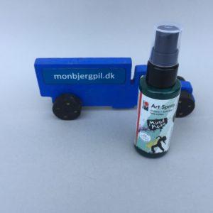 art-spray-mintgroen