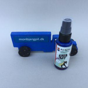 art-spray-morkeblaa