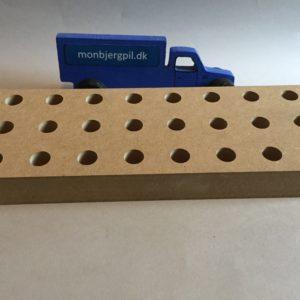blyants-holder-store-huller-2