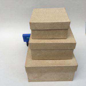 firkantede-kasser-3-stk-natur