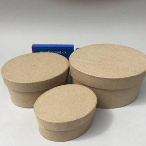 ovale-kasser-3-stk-natur