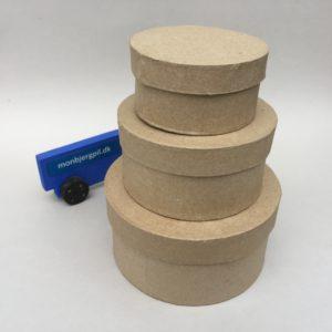 runde-kasser-3-stk-natur