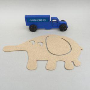 stor-mdf-elefant