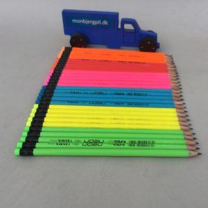 30-LYRA-blyanter-viskelæder-NEON